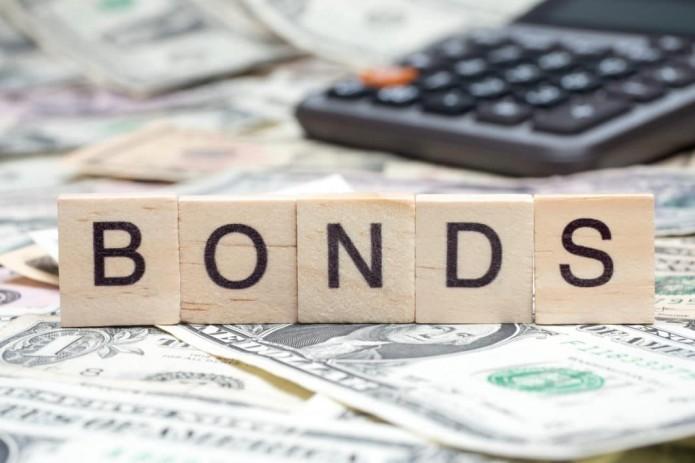 Ташкент готовится выпустить облигации