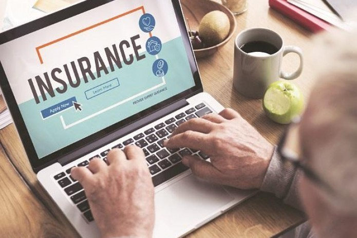 Страховая компания «SHARQ-SUGURTA» расширила спектр услуг для своих клиентов