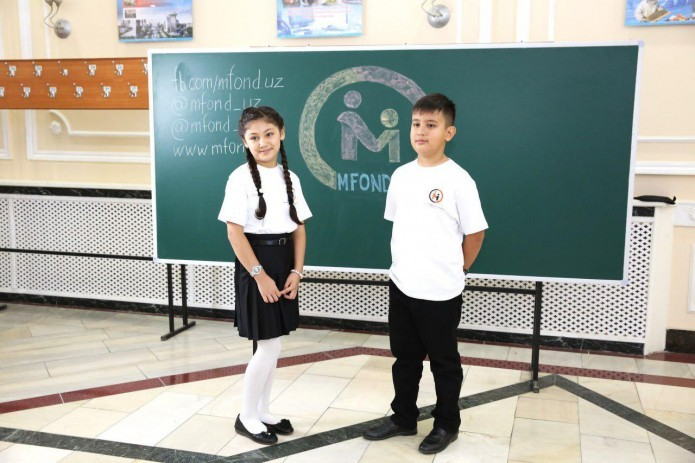 Uzbekistan launches crowdfunding platform