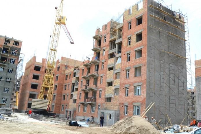 ВУзбекистане надва года прекратят проверки бизнеса