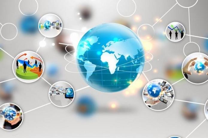 Ёмкость широкополосного доступа к сети Интернет в Узбекистане выросла до 1,12 млн. портов