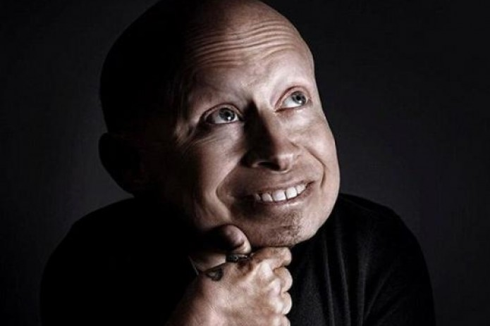 Austin Powers movies' Mini-Me, Verne Troyer, dies