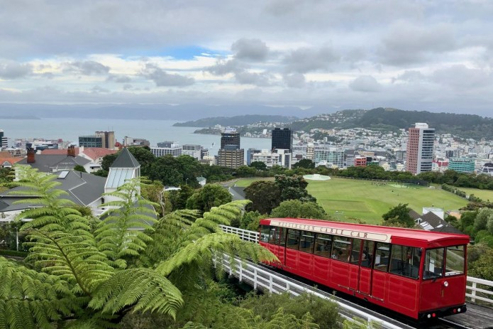 За 100 дней в Новой Зеландии не выявили ни одного нового случая COVID-19