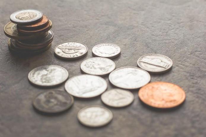 Таможенники пресекли попытку незаконного вывоза старинных монет