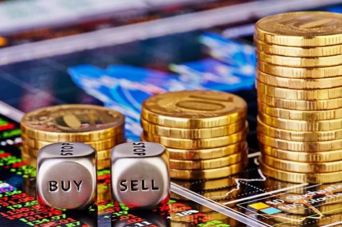 Объем сделок на РФБ «Тошкент» по итогам 2018 года составил 687,9 млрд. сумов