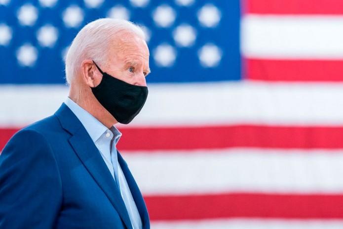 СМИ: член Конгресса США намерена инициировать импичмент Байдена в его первый рабочий день