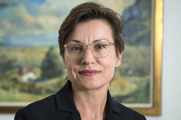 Директор Регионального бюро ПРООН по Европе и СНГ посетит Узбекистан