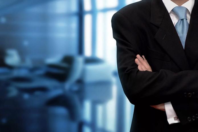 Хокимиятам запретили принудительно привлекать бизнес к труду и благотворительности