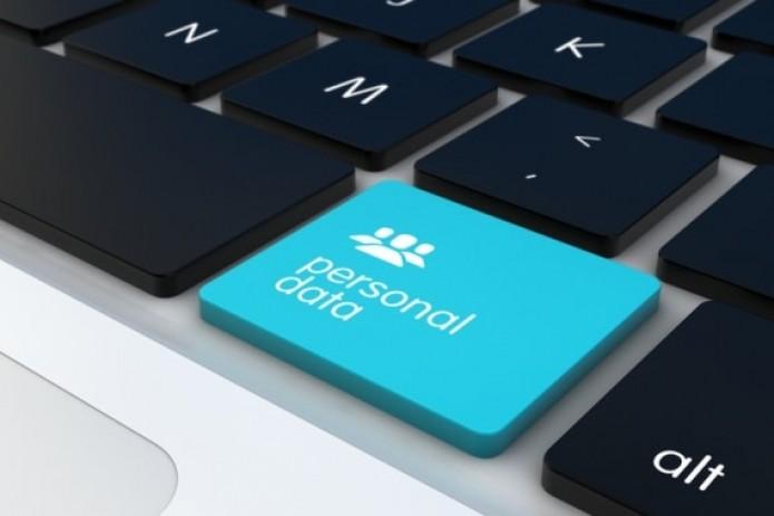 Штраф за незаконное использование персональных данных составит от 3 до 50 МРЗП