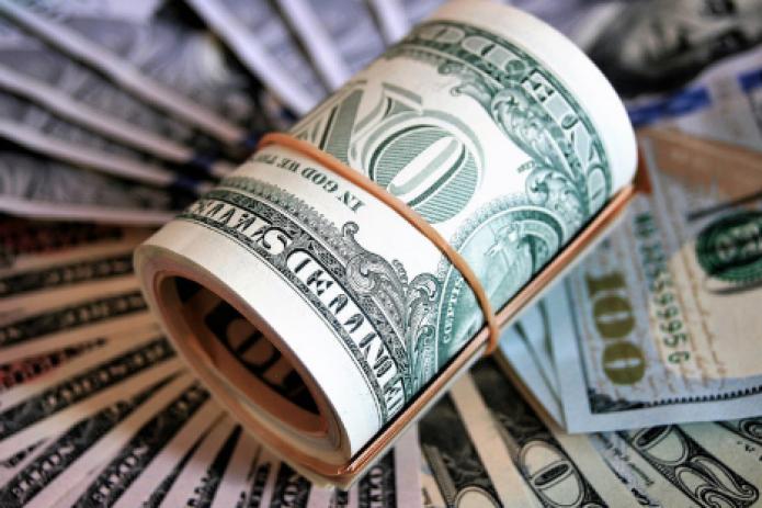 Объем теневой экономики Узбекистана составляет 48% от ВВП страны