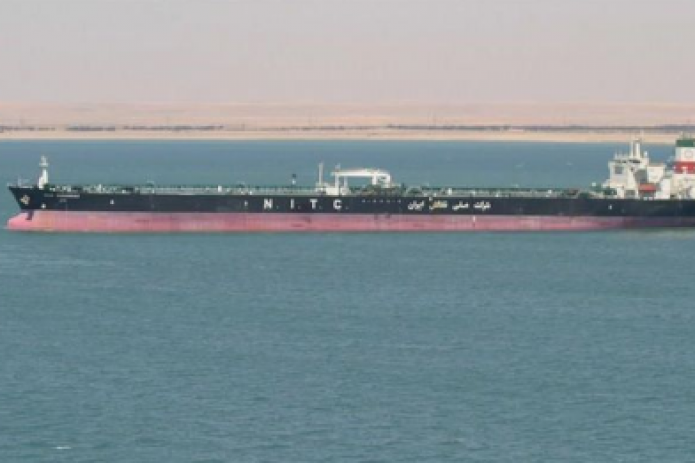 Нефть дешевеет после негативного прогноза ОПЕК