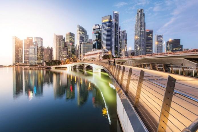 В Сингапуре разработали самый быстрый тест на COVID-19