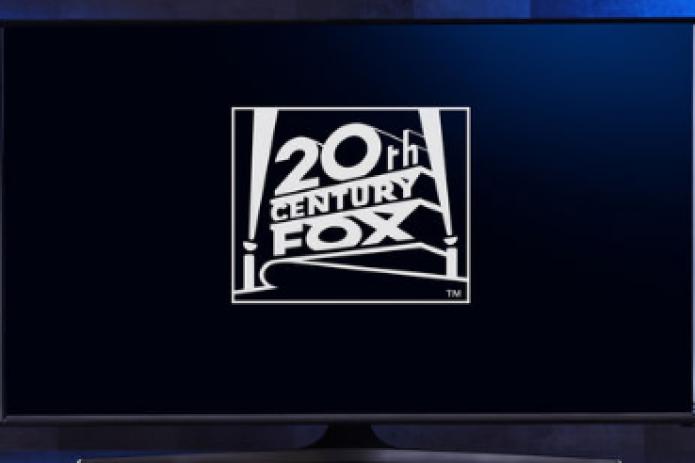 Компания Disney объявила о смене названия студии 20th Century Fox