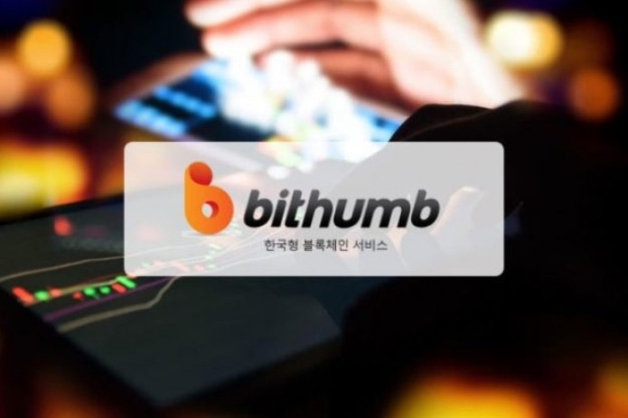 South Korea cryptocurrency exchange Bithumb says hacked, 35 billion won in coins stolen