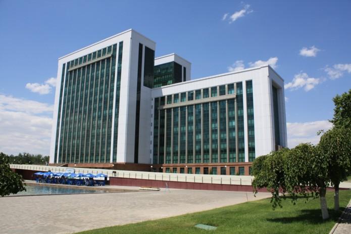 Минфин выдал лицензию страховому брокеру «MOI Insurance Brokers Asia»