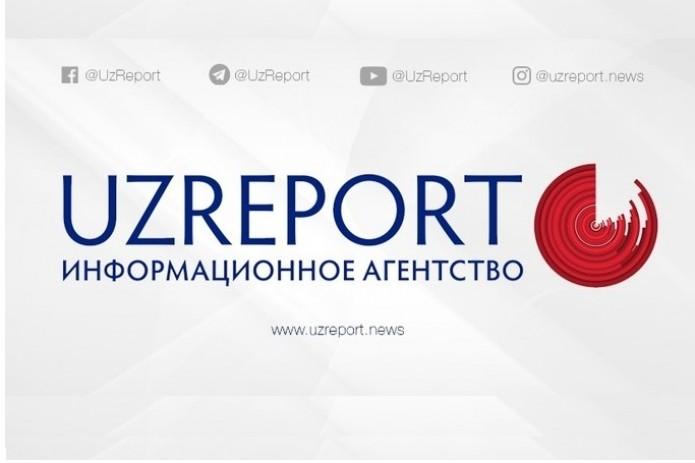 Информационное агентство «UZREPORT» выпускает корпоративные облигации