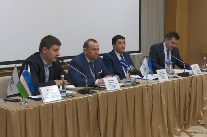«ИНГО-Узбекистан» и «Ингосстрах» реализуют проект по социальной защите трудовых мигрантов