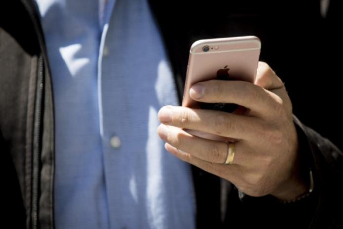 Apple выплатит еще $113 млн по делу о замедлении работы старых iPhone