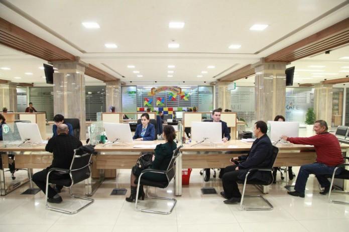 Неэффективные государственные функции планируют передать частному сектору