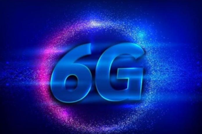 В правительстве Южной Кореи назвали год запуска сети 6G
