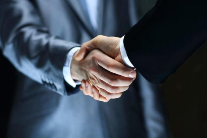 Узбекистан и Афганистан договорились о сотрудничестве в сфере высшего образования