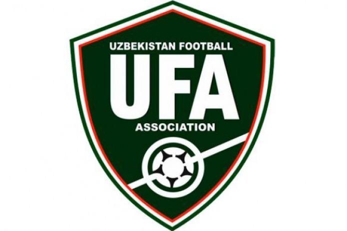 ОФК Ўзбекистон футбол ассоциациясини жазолади