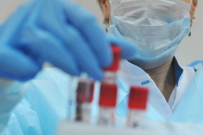 В Узбекистане число заболевших коронавирусом достигло шести человек