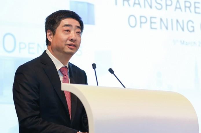 Huawei создала Центр информационной безопасности и открытости в Брюсселе