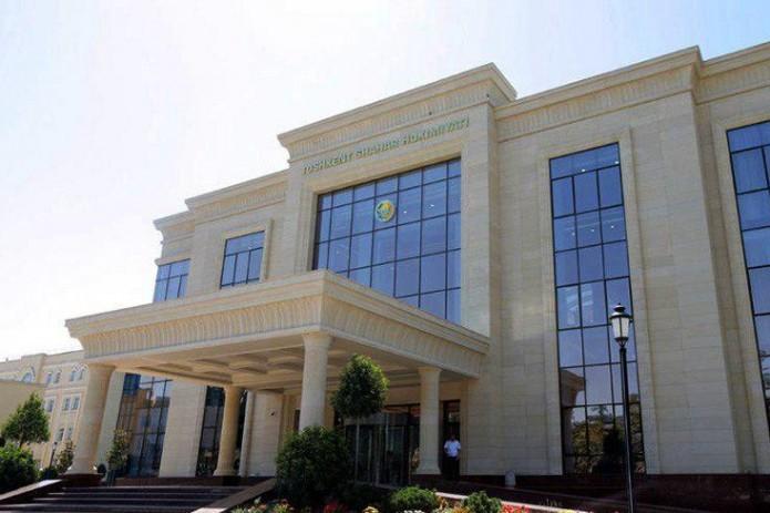 Ташкентцы могут обратиться с вопросами по карантину по номеру 1055