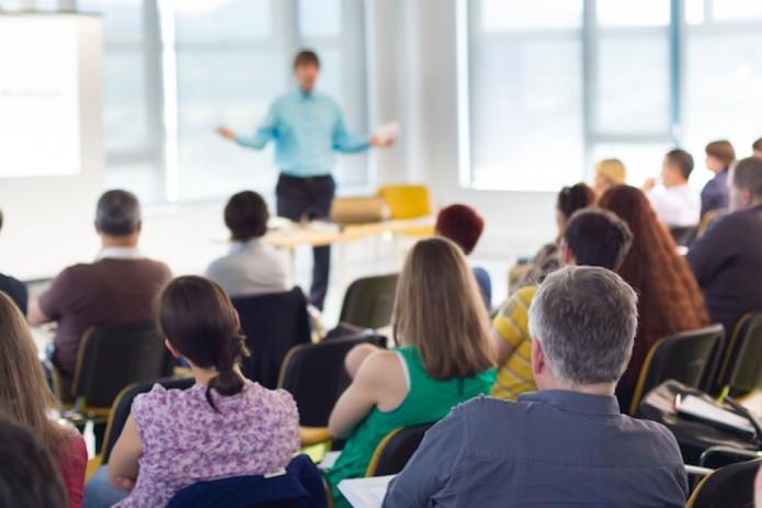 Узнацбанк открыл два центра обучения предпринимательству в Кашкадарьинской области