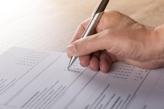Labor Ministry launches large-scale labor market survey