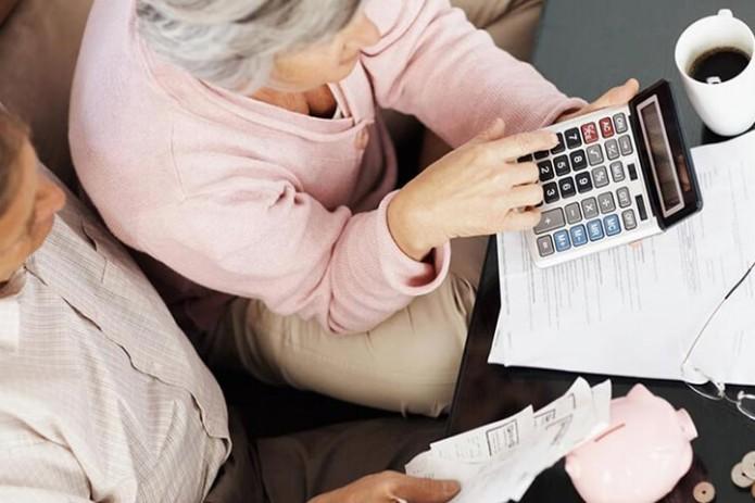 В Узбекистане планируют перейти на трехуровневую систему пенсионного обеспечения