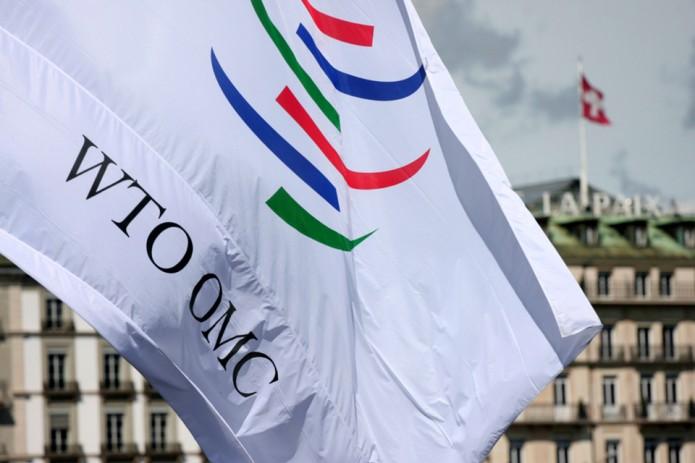 В Минвнешторге введена должность заместителя министра по вопросам вступления в ВТО