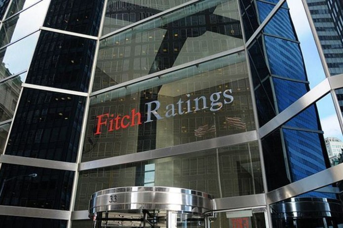 Fitch подтвердило кредитный рейтинг Узбекистана на уровне «BB-» со «Стабильным» прогнозом