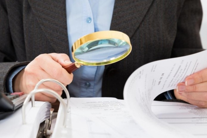 ГНК: На 97,1% предприятиях подтвержден факт осуществления «фиктивных» сделок