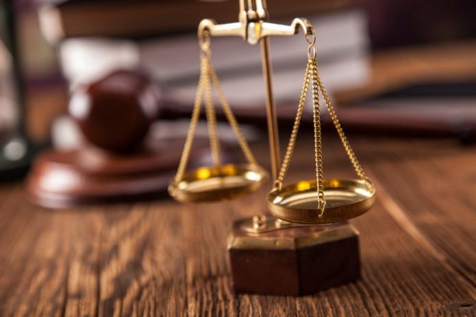 Административные дела будут рассматривать суды по уголовным делам