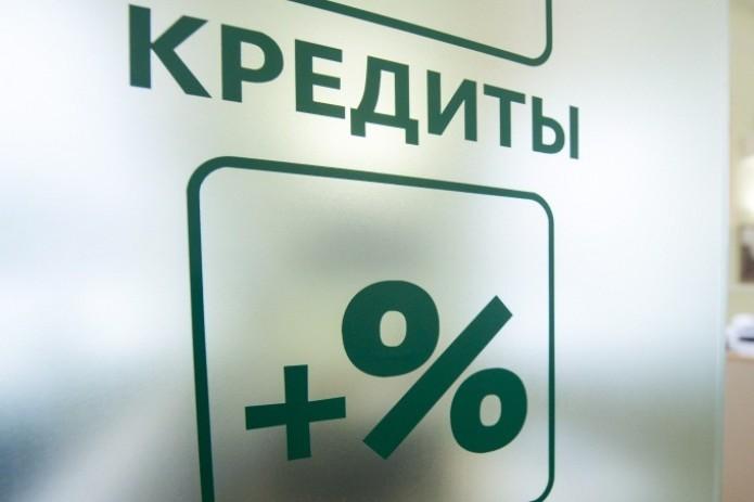 МВФ: Узбекистану необходимо сдерживать рост объемов кредитования