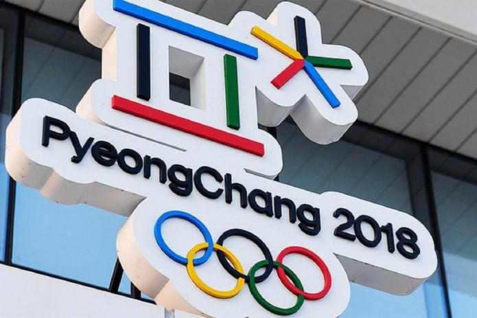 UZREPORT TV приобрел эксклюзивные права на трансляцию Олимпиады-2018