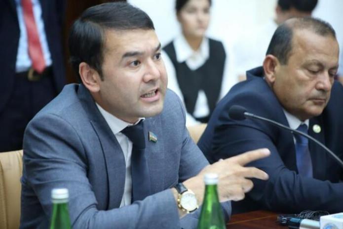 Минэнерго ответило на заявления депутата Расула Кушербаева