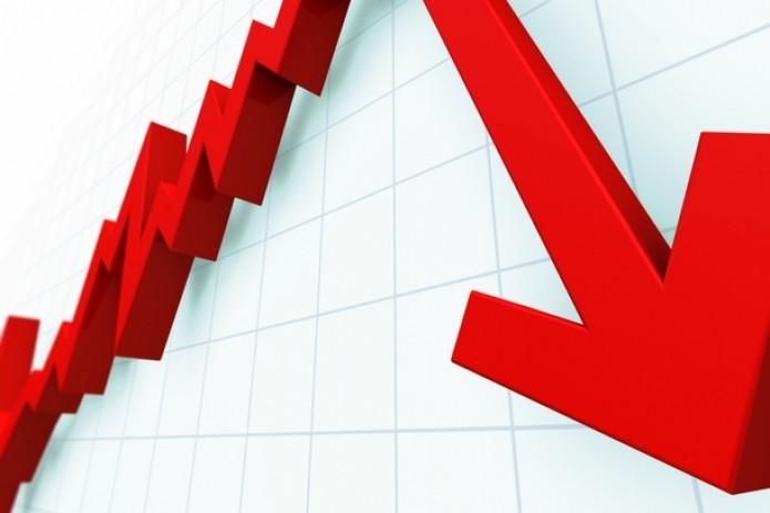 В Узбекистане ВВП на душу населения снизился на 1,8%