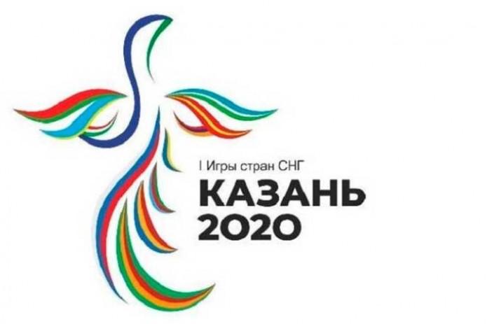 В Казани пройдут первые спортивные Игры СНГ