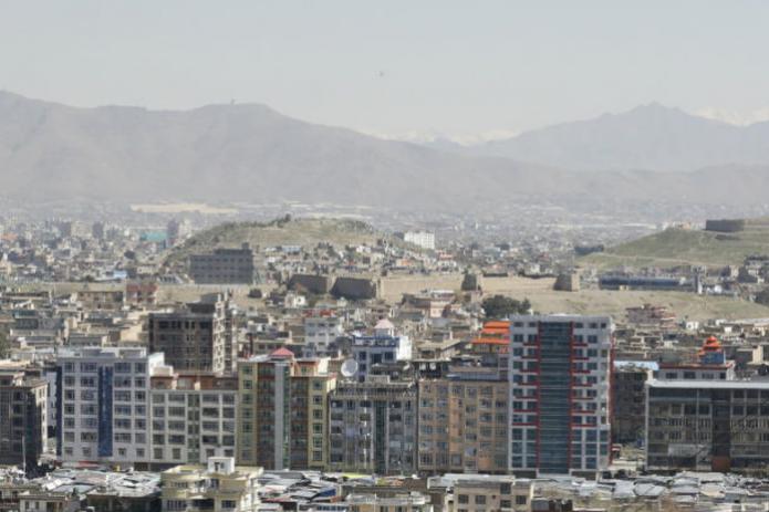 Соглашение между политическими лидерами Афганистана открывает путь к мирным переговорам - МИД Узбекистана