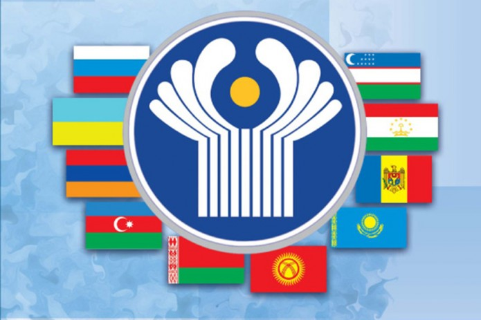 Узбекистан вошел в Совет по делам молодежи СНГ