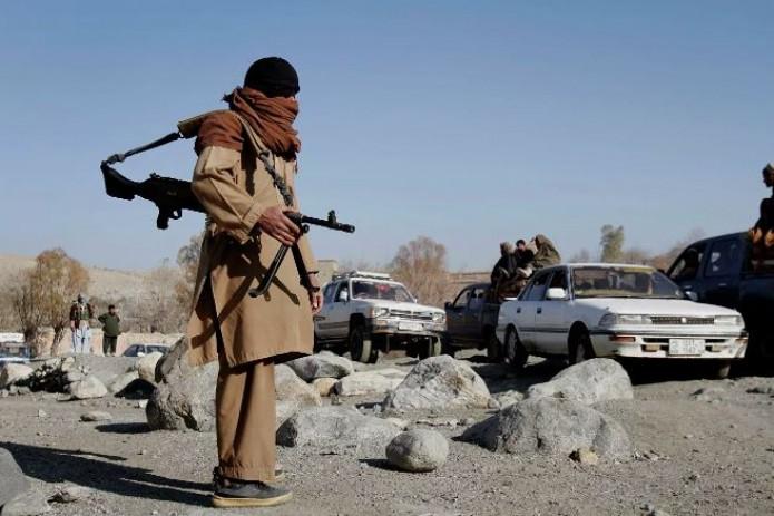 Представитель движения «Талибан» гарантирует Таджикистану обеспечение безопасности