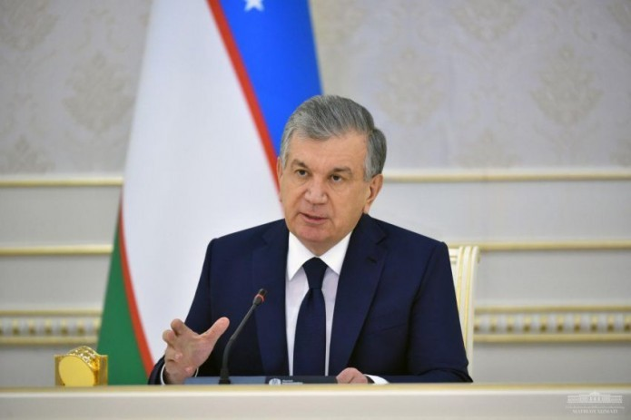 Uzbekistan to extend lockdown restrictions