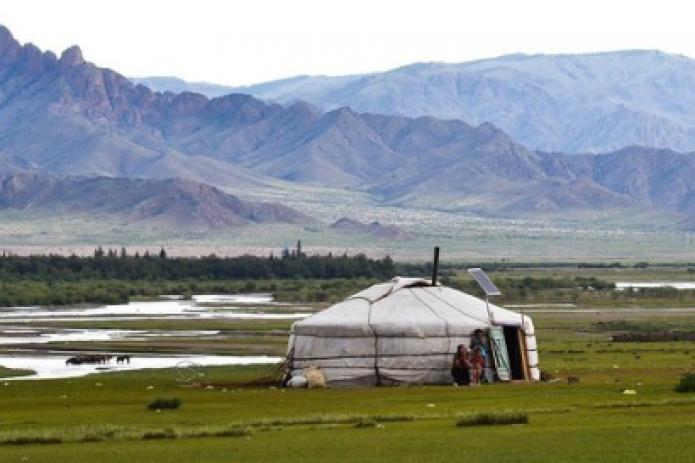 В Монголии выявили заражения бубонной чумой: в части страны вводят карантин