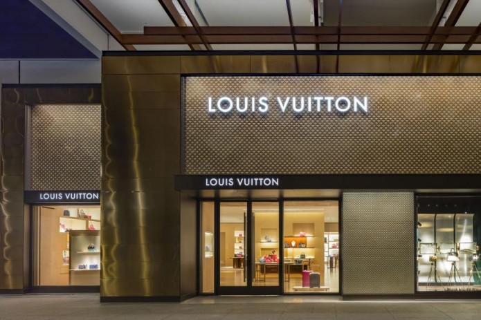 Французская Louis Vuitton купит американскую Tiffany за $16,2 млрд. (Видео)