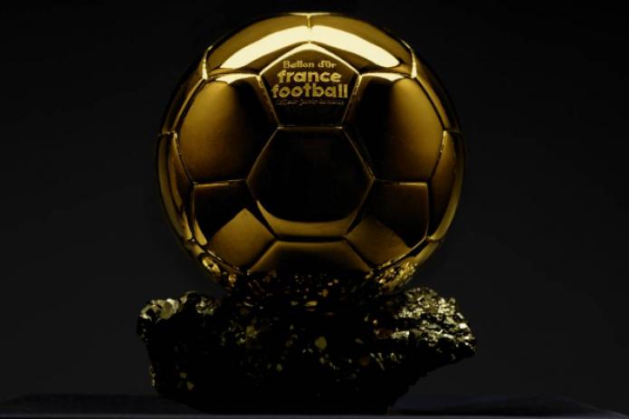 В 2020 году «Золотой мяч» вручен не будет. Это случится впервые за всю историю существования премии