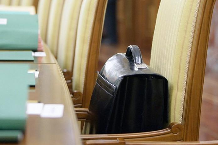 АО «Узбекэкспертиза» объявило конкурс на должность генерального директора