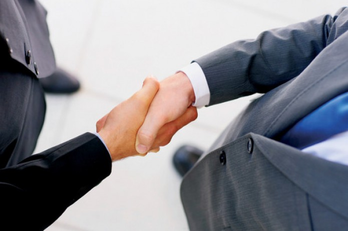 В Андижане пройдет первый Международный инвестиционный форум «Open Andijan»